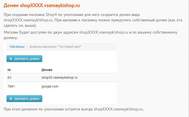 Основе Можете Заработок Vsemayki - Обучение Заработку Денег в Интернете