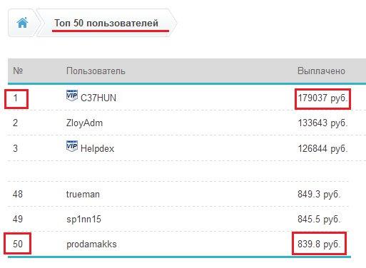 http://actualtraffic.ru/uploads/2015/02/buy-banner_3.jpg