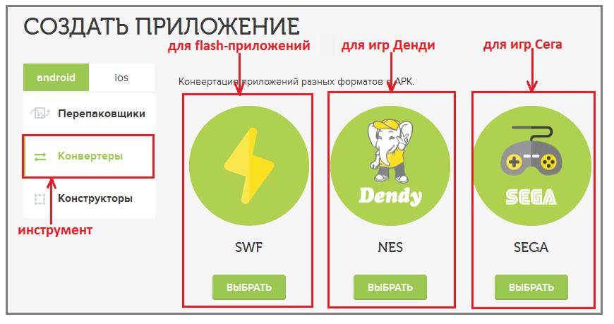 Программа для Тестирования Интернета