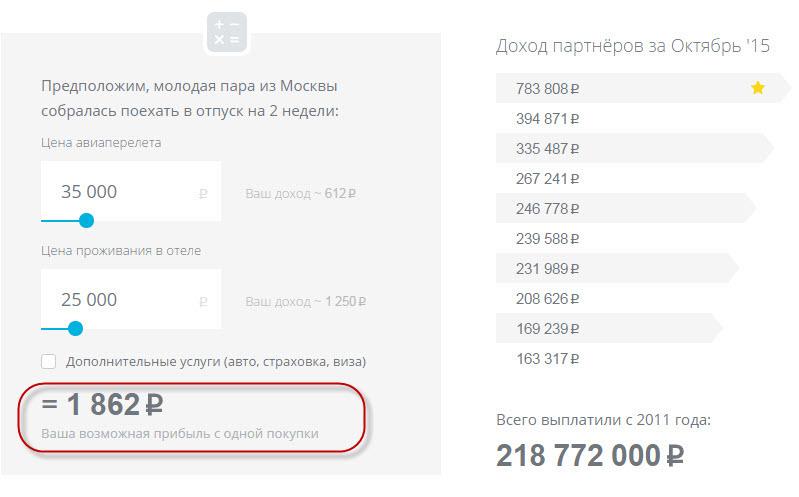 Стоимость авиабилетов из бишкека в санкт петербурге