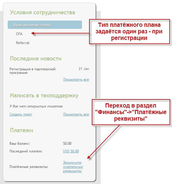 http://actualtraffic.ru/uploads/2016/02/fxclubaffiliates_7.jpg