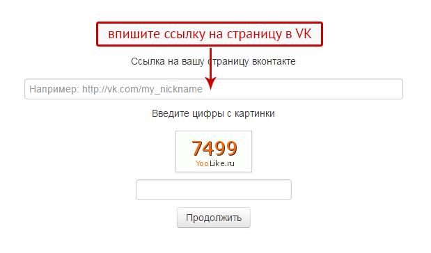 Rozetkaua - Nokia N97 mini White Цена, купить Nokia