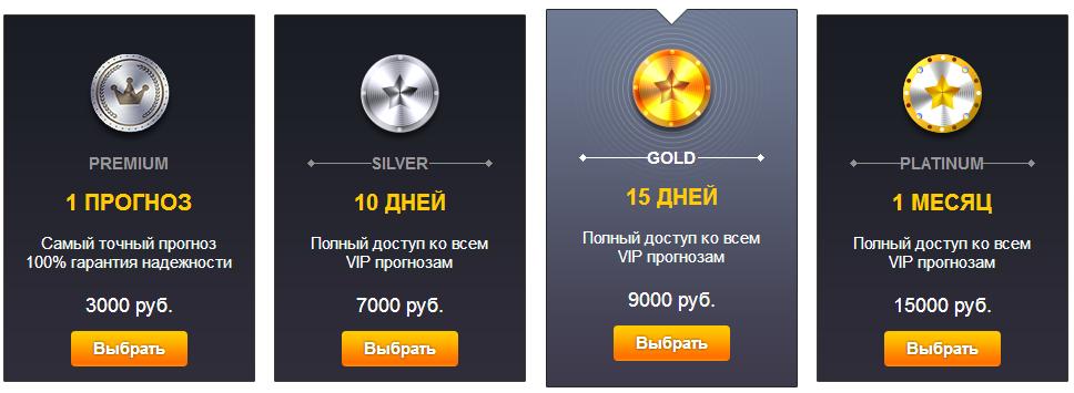 заработать деньги имея 2 рубля