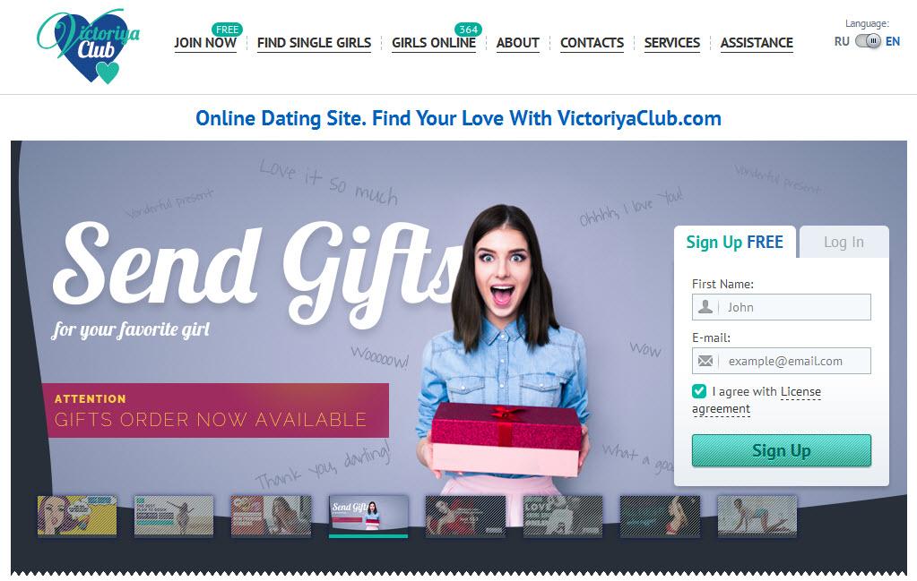 Ф датинг знакомства где можно реально познакомиться с девушкой в интернете