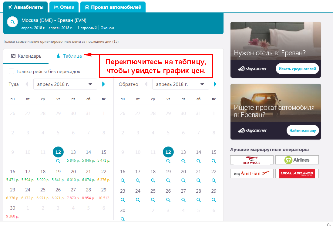 Авиабилет санкт петербург сочи стоимость