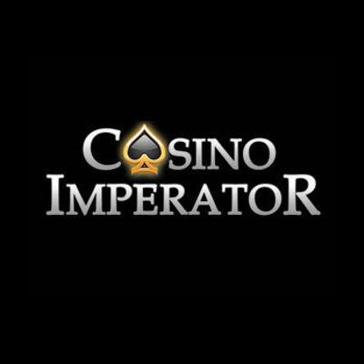 Казино Император: ваши игровые автоматы