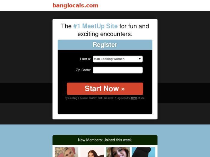 Banglocals com member