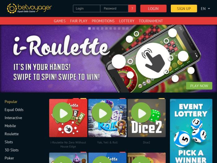 официальный сайт проблемы с выводом из казино бетвояджер