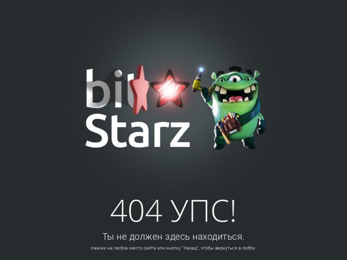 bitstarz отзывы