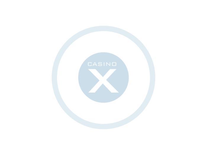 Casino X отзывы