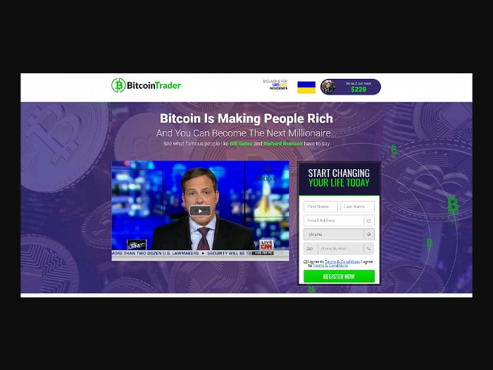 crypto nz trader)