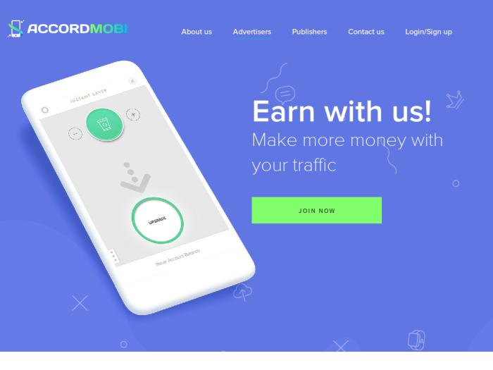AccordMobi