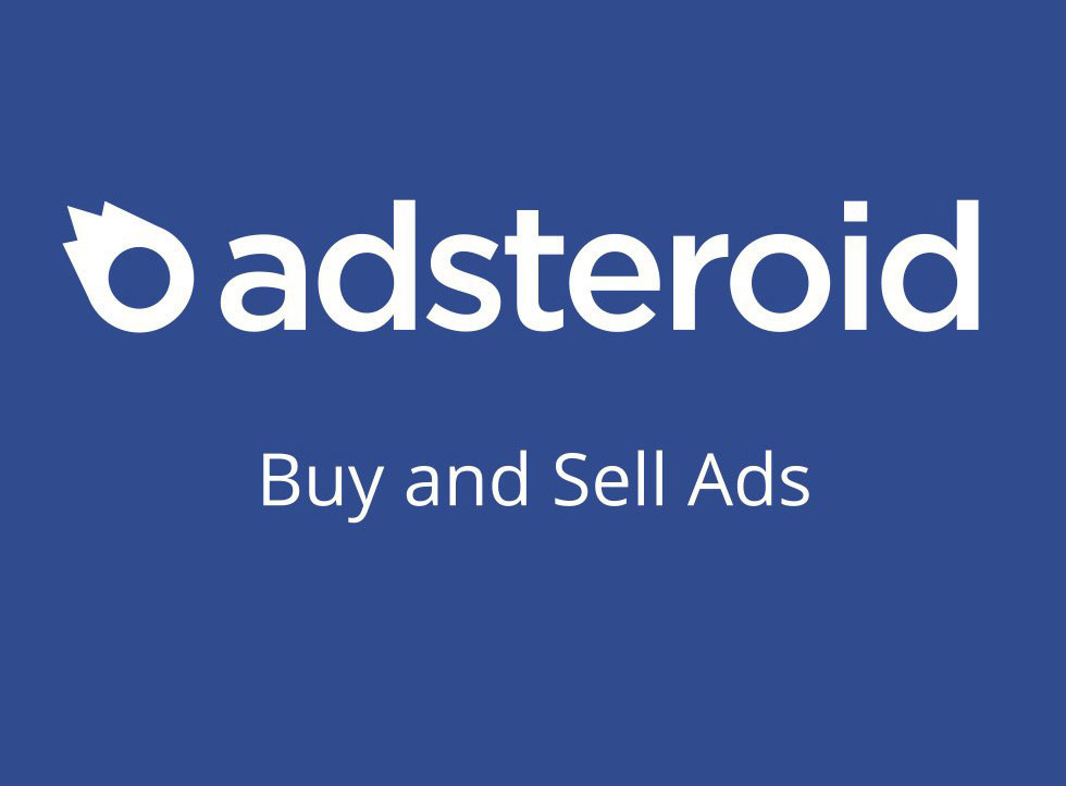 Adsteroid.pro