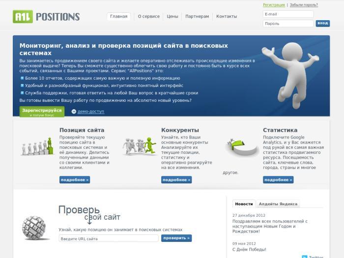 накрутка подписчиков ютуб форум