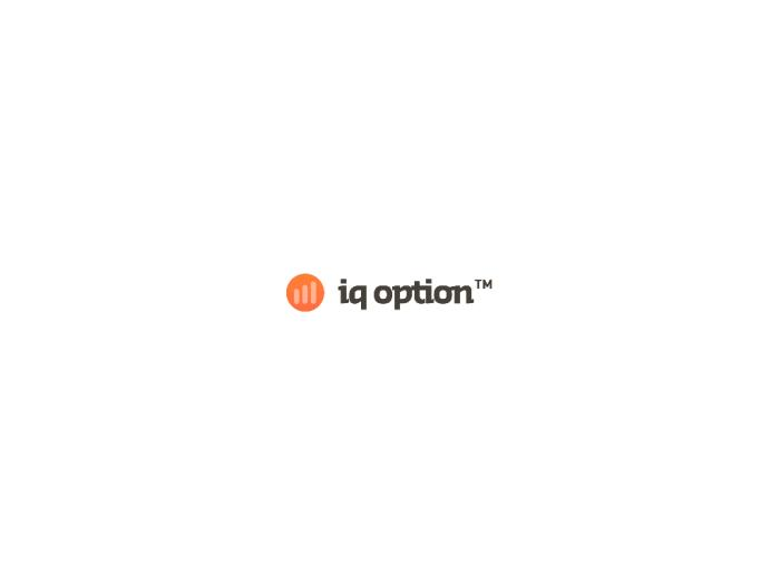 IQoption.com