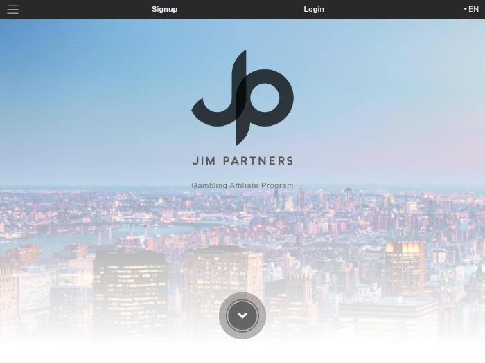 JimPartners