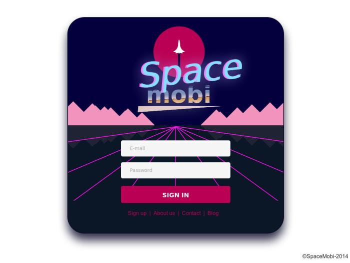 Spacemobi
