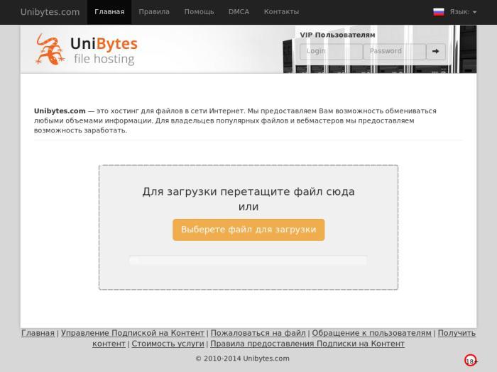 Проверенные сайты дженериков