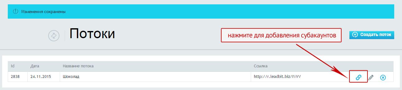 сайты по предложению работы в москве