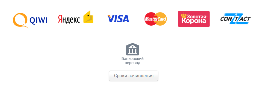 Банк капуста кредит