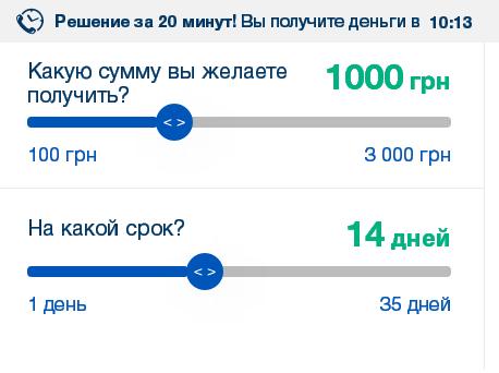 Mycredit кредит личный кабинет