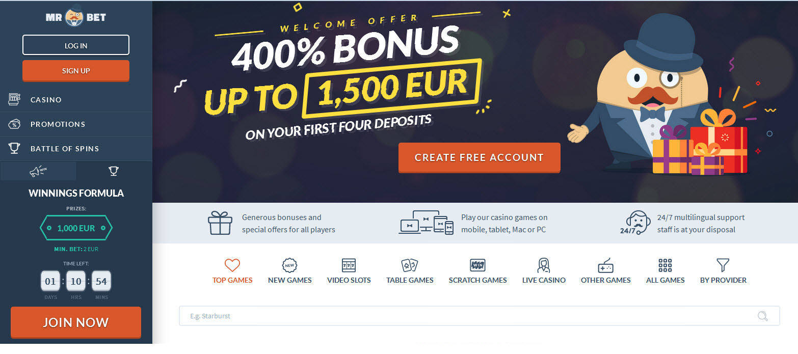 Скачать покер чемпионат онлайн на андроид