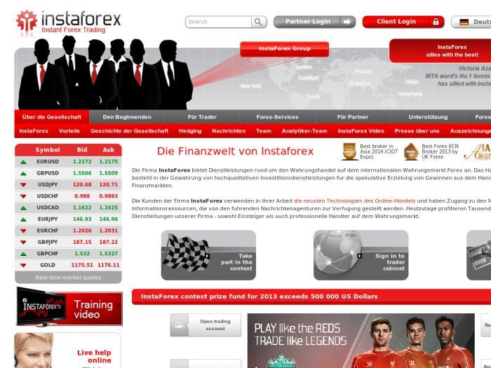 В онлайн казино одноместный блэкджек